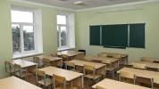 «Հանրակրթության մասին» օրենքում մի շարք փոփոխություններ են սպասվում․ նոր գործիքներ ու համա...