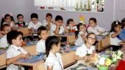 Հնարավոր չէ հեռավար համակարգով աշակերտներին գրել սովորեցնել. ինչպիսին կլինի կրթությունը հա...