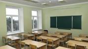 Դպրոցները կբացվեն սեպտեմբերից, բուհերը` փետրվարից. «Իրավունք»