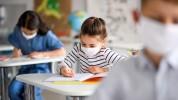 Քննարկվում է դպրոցների արձակուրդային շրջանը ևս մեկ շաբաթով երկարաձգելու հարցը