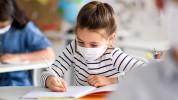 Քննարկվել է ուսումնական հաստատություններում համավարակի կանոնների պարզեցման հարցը