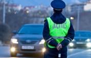 Водителей с армянскими правами в России штрафуют на 10 тысяч рублей - «Айкакан Жаманак»