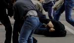 Ծեծկռտուք Վայոց ձորում. ՊՆ սպան ծանր ախտորոշմամբ հիվանդանոցում է