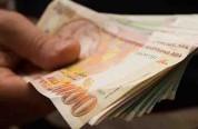 93 միլիոն 837 հազար դրամ կհատկացվի ԱՆ քրեակատարողական վարչությանը. iravaban.net