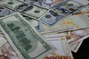 Տաշիրի քաղաքապետը 40 միլիոն դրամից ավելի գումար է հայտարարագրել. «Փաստ»