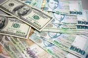 Տեղակալն ունի 2 մլն դրամ, 2 հազար ամերիկյան դոլար ու 1000 եվրո․5 մլն 644 հազար դրամ ու 4 հ...