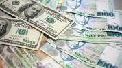 Գնաճը չի վերացել. դրամի կտրուկ արժևորումից օգտվում են միայն ներմուծողները. «Ժամանակ»