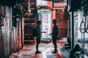 Սեուլի փողոցները՝ ամերիկացի լուսանկարչի աշխատանքներում (լուսանկարներ)
