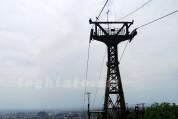 Хачатур Сукиасян решил за свой счет построить канатную дорогу от Каскада до Парка Победы -...