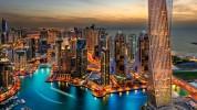 Դուբայը սահմանները բացում է զբոսաշրջիկների համար