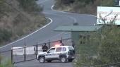 Գորիս-Կապան ճանապարհին ադրբեջանցիները իրանական 2 բեռնատարի վարորդի են ...