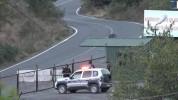 Գորիս-Կապան ճանապարհին ադրբեջանցիներն ամեն օր նոր կարգ են սահմանում. «Հրապարակ»