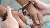 ՀՀ և ՌԴ իրավապահների կողմից հետախուզվողը հայտնաբերվել է Երևանում