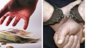 Զոհված զինվորի ծնողներից խաբեությամբ գումար հափշտակած անձը ձերբակալվել է․ ոստիկանություն