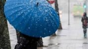 Սյունիքի մարզի Գորիս քաղաքում տեղում է ձնախառն անձրև. ԱԻՆ