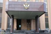 У посольства России в Армении усилен контроль. «Грапарак»