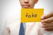 Ֆեյքերը այլ ուժերի ֆեյքերին մեղադրում են... «ֆեյք» լինելու մեջ. որո՞նք են ավելի ագրեսիվ․ «...