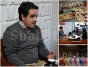 Business Insider. Հյուսիսային պողոտայի ամանորյա տնակներն ու հայկական արտադրության շոկոլադն...