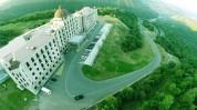 «Գոլդեն Փելիս» հյուրանոցի համար մեկ ընկերություն է հայտ ներկայացրել. «Ժողովուրդ»