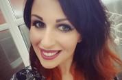 30-ամյա բրիտանուհին ինքնասպանություն է գործել գործընկերների պարբերական ծաղրանքների պատճառո...
