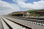 Премьер Армении назвал условия для использования железной дороги Баку-Тбилиси-Карс