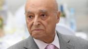 ԽՍՀՄ ժողովրդական արտիստ Վլադիմիր Էտուշը Մոսկվայում հոսպիտալացվել է