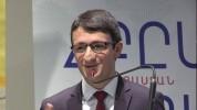 Ադրբեջանը մի քանի ուղղություններով օդային հարվածներ է հասցրել. Ռազմաճակատի ճեղքում չկա. քա...