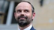 Ֆրանսիայի վարչապետը պաշտոնից ազատման դիմում է գրել