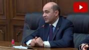 Քաղաքակիրթ աշխարհը պետք է պարտադրի Ադրբեջանին՝ վերադարձնել հայ ռազմագերիներին և քաղաքացիակ...