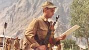 Երդումս ուժի մեջ է. ծառայում եմ Հայաստանի Հանրապետությանը. Էդմոն Մարուքյան