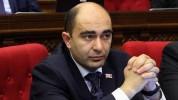 Մեկնարկել է «Լուսավոր Հայաստան» կուսակցության և անձամբ իմ դեմ նոր արշավ. Էդմոն Մարուքյան
