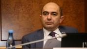 Ոստիկանությունն Էդմոն Մարուքյանին սպառնալու փաստով քրեական գործ է հարուցել