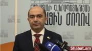 Վարչապետն առավոտյան զանգահարել է Էդմոն Մարուքյանին. նրանք կհանդիպեն (տեսանյութ)
