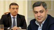 8 ամսում՝ 4 միլիարդ. որքան գումար է վերադարձվել բյուջե Էդուարդ Մարտիրոսյանի, որքան՝ Վանեցյ...