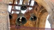 Ապրիլի 23-ին՝ ժամը 23:00-ին, կհնչեն բոլոր եկեղեցիների զանգերը՝ ի հիշատակ Հայոց ցեղասպանութ...