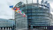 Եվրապատգամավորները ԵՄ ղեկավարներին հայ գերիների վերաբերյալ հարցում են ուղարկել