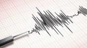 Երկրաշարժ Գեղարքունիքի մարզի Շորժա գյուղից 3 կմ հյուսիս-արևելք