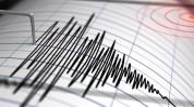 Երկրաշարժ՝ Ադրբեջանում. ուժգնությունը՝ 3 մագնիտուդ