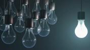 Էլեկտրաէներգիայի անջատումներ են սպասվում Երևանում և 4 մարզում