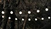 Էլեկտրաէներգիայի անջատումներ Երևանում և 5 մարզում․ ՀԷՑ-ը զգուշացնում է
