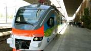 Երևան-Գյումրի-Երևան արագընթաց էլեկտրագնացքի աշխատանքը կվերսկսվի