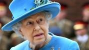 Մեծ Բրիտանիան դուրս կգա Եվրամիության կազմից․ Եղիսաբեթ II-ը պաշտոնապես համաձայնություն է տվ...