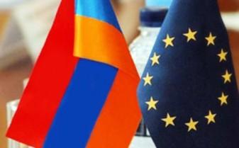 «Հայաստան -ԵՄ համապարփակ համաձայնագրի ստ...