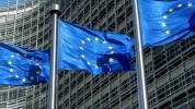 ԵՄ-ն ևս մեկ տարով երկարաձգեց Սկրիպալների պատճառով ՌԴ նկատմամբ սահմանած պատժամիջոցները