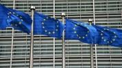 Եվրոպական հանձնաժողովը սահմանափակել է դեպի Չինաստան գործուղումները՝ կորոնավիրուսի տարածման...