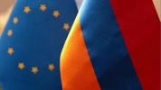 ԵՄ-ն 92 մլն եվրո կհատկացնի Հայաստանին՝ կորոնավիրուսի դեմ պայքարի համար