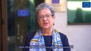 ԵՄ դեսպան Անդրեա Վիկտորինի տեսաուղերձը (տեսանյութ)
