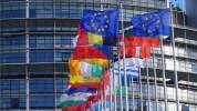 ԵՄ-ն 400 հազար եվրո է հատկացնում ԼՂ-ի բնակչության համար