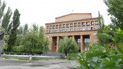 Հայաստանի կրթական համակարգում անմխիթար վիճակ է․ «Ժողովուրդ»