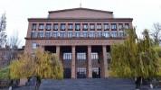 ԵՊՀ հոգաբարձուների խորհրդի նիստը չկայացավ